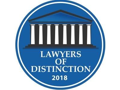 Attorney_and_Practice_Magazine_badge_PERSONAL_INJURY_
